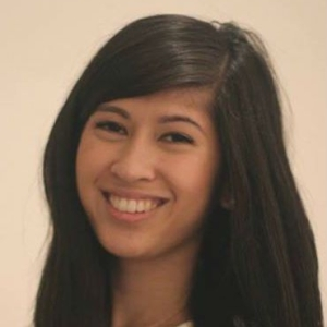 Photo of Ina Yulo